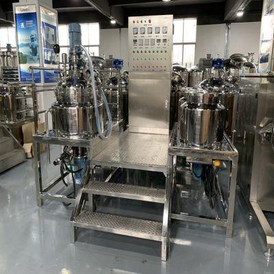 供应制药机械生产商 石家庄新型链板输送带