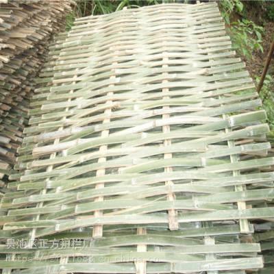 新闻:临汾永和pvc塑料栏杆价格全国供应