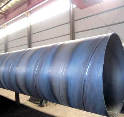 亳州大口径3PE防腐钢管 防腐钢管 可加工定制