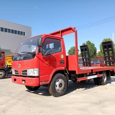 陕西蓝牌大运云内170马力挖机拖车随州有售。