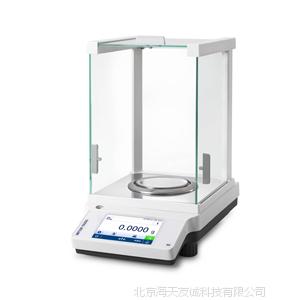 电子天平ME104E价格,METTLER TOLEDO/梅特勒-托利多分析天平