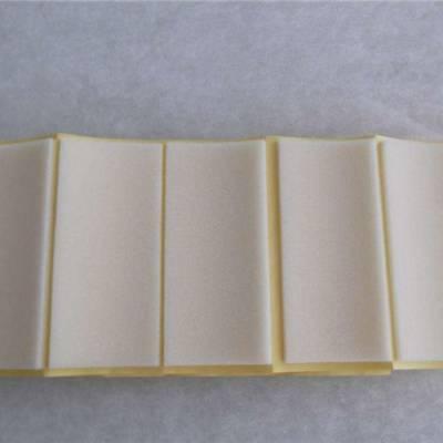 电子模切产品加工-模切产品加工-绿雅包装品质之选