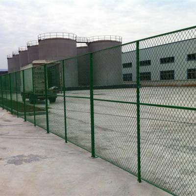 河南丝网厂家工厂车间仓库隔离网可移动框架护栏防护网加工低碳钢丝仓库隔离网