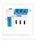 中西氮.氢.空气发生器/氮氢空一体机(供色谱)(中西器材) 型号:PL07-500