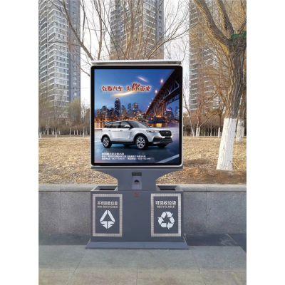 【都凯工贸】荣誉之选(图)-塑料垃圾桶厂家-东阳塑料垃圾桶