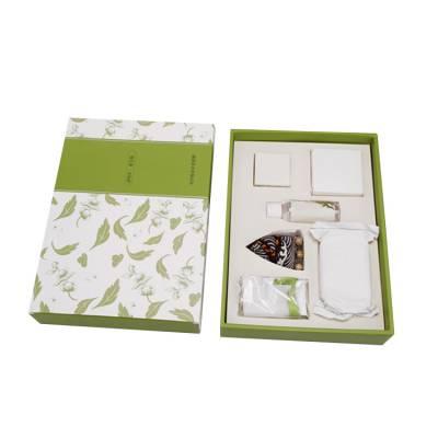 潍坊化妆品包装盒推荐-供应山东化妆品包装盒