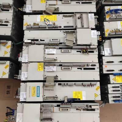 私服电源6SN1145-1BA02-0CA0现货