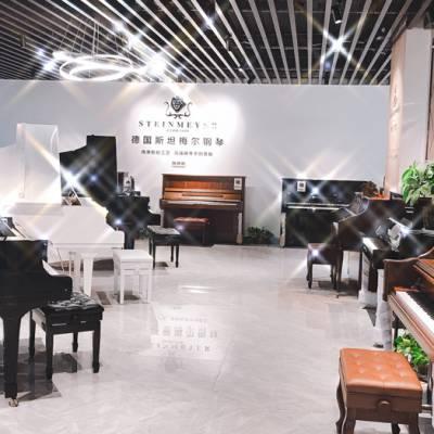 钢琴批发市场-蓝音乐器(在线咨询)-湘西钢琴批发