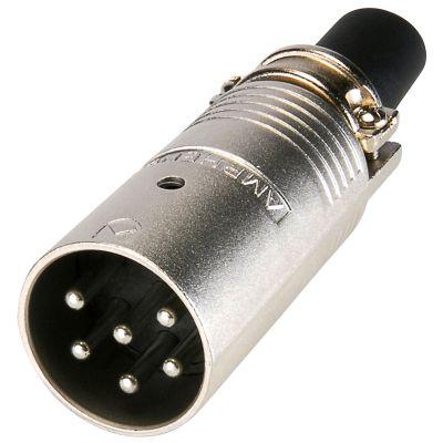 供应Phoenix 1526981 SAC-8P-M12MS/ 5,0-PUR继电器