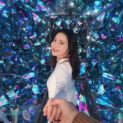 钻石隧道全国制作厂家/山东蓝尚