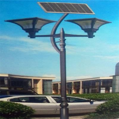 常德太阳能路灯-广场太阳能路灯-太阳能路灯维修