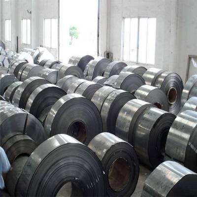 供应惠州304L不锈钢带现货 7Cr17不锈钢板材规格齐全