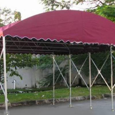 手动推拉篷公司 手动推拉篷 手动推拉篷订做 浩远篷业