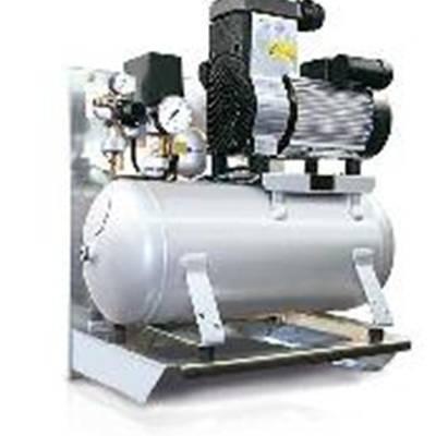 德国DURR泵