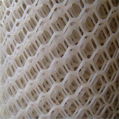养鸭塑料网 现货供应塑料网 水产养殖塑料网