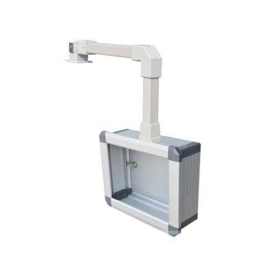 吊臂控制箱-隆越机床【优质商家】-悬吊式配电箱厂家