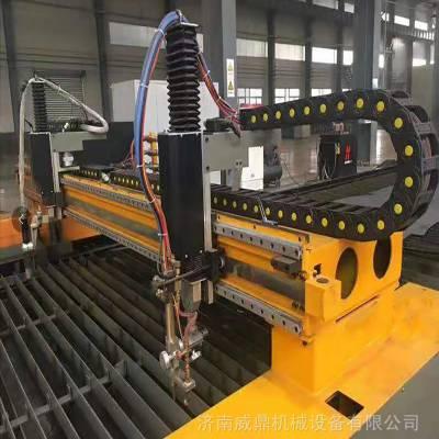 出口数控切割机_SQG-6000数控切割机_金属等离子数控切割机生产厂家