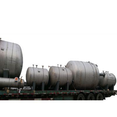 不锈钢贮罐设备多少钱-不锈钢贮罐设备-科航机械公司