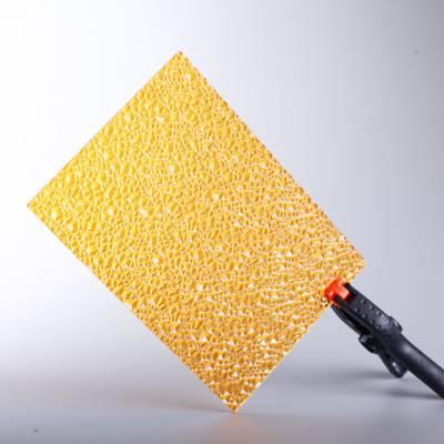 苏州卓尼厂家供应办公隔断PC磨砂板