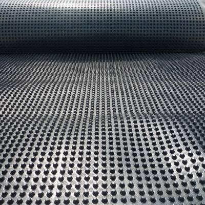 排水板、排水板批发、塑料排水板、蓄排水板
