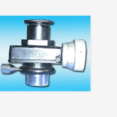 中西供应测微目镜 型号:SC57-MCU-15库号:M134200
