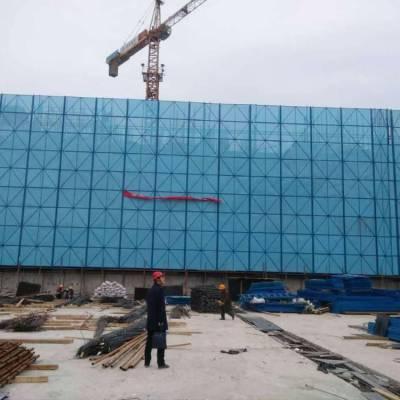 生产加工升降式爬架厂家,外墙建筑爬架厂家,外墙建筑爬架租赁