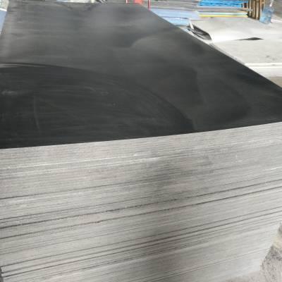聚乙烯耐磨衬板 耐磨防腐衬板 UPE衬板厂家直销