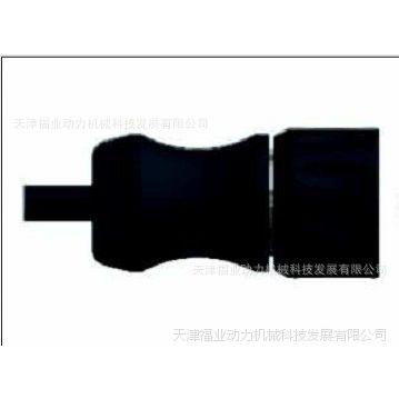 MSD-4A-25-948-C-SD-010-80施耐博格扫描头