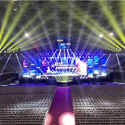 福建LED舞台屏公司-供应福建靠谱的LED舞台屏
