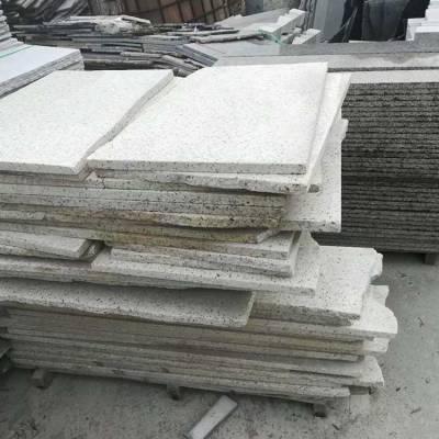 深圳花岗岩石材厂-前海大理石加工批发