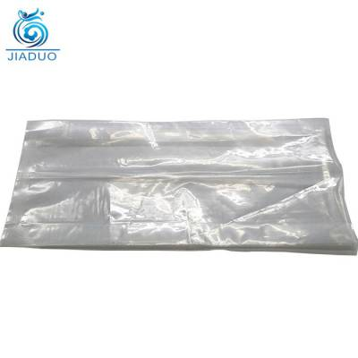 opp-苏州佳多龙塑料袋-opp服装包装袋定制