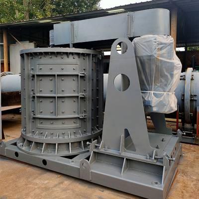 立轴数控制砂机型号-腾达机械(在线咨询)-银川立轴数控制砂机