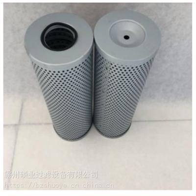 科尼滤芯 8802018高压滤芯 堆高机液压滤芯 硕业港口机械液压滤芯供应