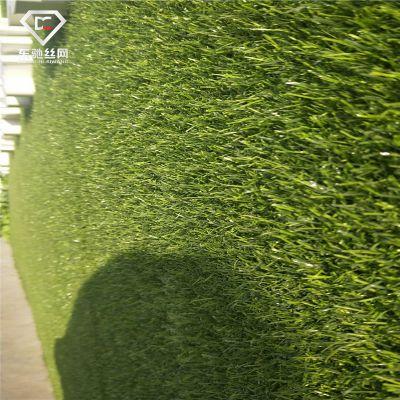 人造草坪草皮 南安人造草坪生产 绿化草坪厂家制作 随时报价