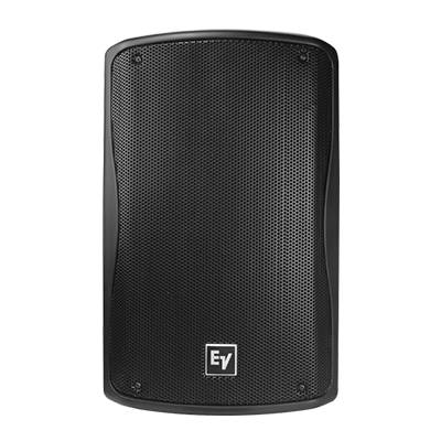 音响设备租赁-太原安恒利电子-榆次音响设备