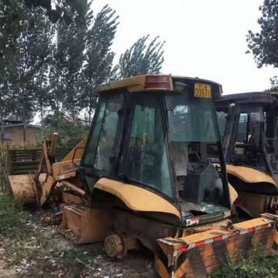 上海松江区废品回收公司