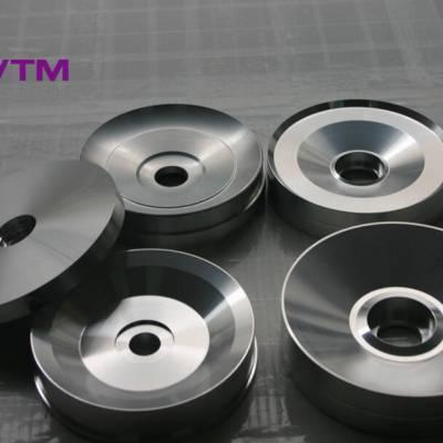 铝靶材 冷喷涂铝靶材 铝管靶材 平面铝靶材(UVTM)