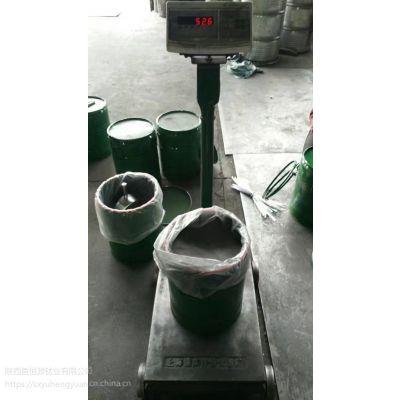 钛粉 纯钛、钛合金粉