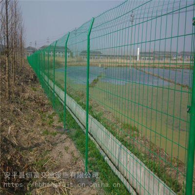 安平护栏厂家 直销 果园防护网 养殖围栏网 圈地防护网
