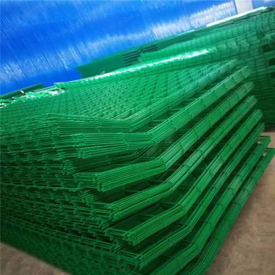 果园围栏网@戴南果园围栏网@果园围栏网生产厂家@果园围栏网1.8米高