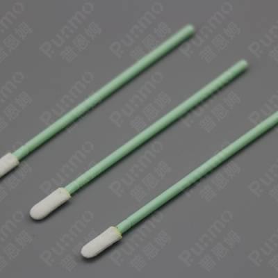 PCB/SMT/电路板清洁棉签 PNM-F718 化妆彩绘百级优质服务
