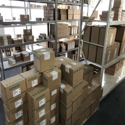 西门子PLC模块代理商6ES7 321-1BL00-0AA0