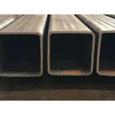 镀锌方管240*240_高强方矩管价格_S355JR方矩管厂家