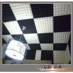 吸音板材料编号-成都吸音板材料-汇多丽声学材料厂家(查看)