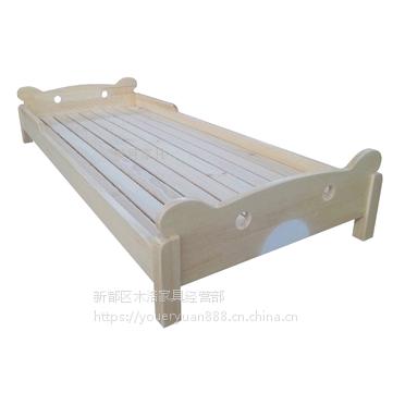 重庆学生床儿童床公寓床图片,款式新颖