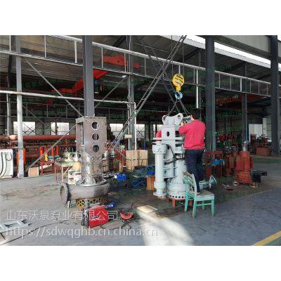 挖机控制液压泥浆泵、液压渣浆泵、挖机清淤泵杂质泵