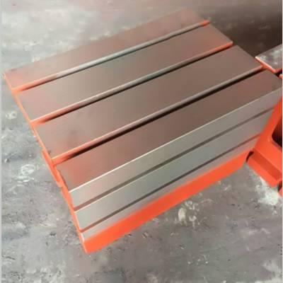 生产厂家定制加工铸铁方箱方箱工作台 广东东莞地区钻床工作台 型号齐全