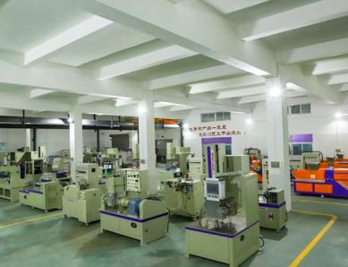 橡胶密炼机产品-昶丰机械(在线咨询)-揭阳橡胶密炼机