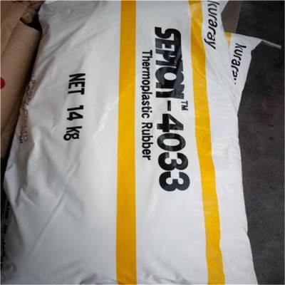 热销产品SEBS 美国科腾 G-1651 KRATON 1651