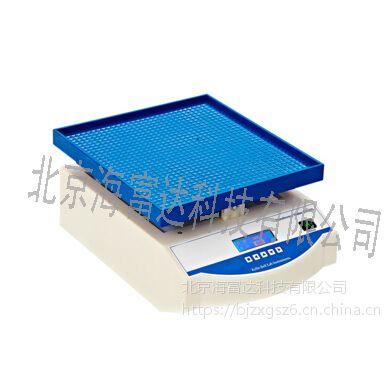 中西智能转移摇床 型号:KB-800库号:M407892